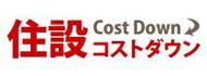 store_logo2.jpg